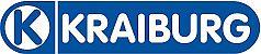 Kraiburg_logo