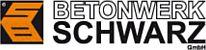 Schwarz_logo